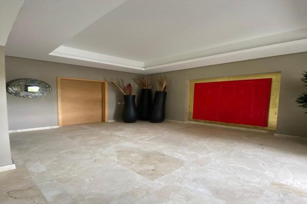 Foto de casa en venta en pb reforma , bosques de las lomas, cuajimalpa de morelos, df / cdmx, 0 No. 10