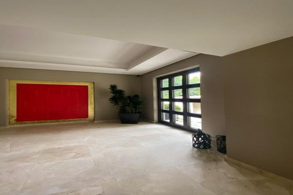 Foto de casa en venta en pb reforma , bosques de las lomas, cuajimalpa de morelos, df / cdmx, 0 No. 11