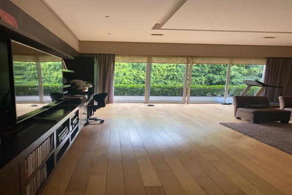 Foto de casa en venta en pb reforma , bosques de las lomas, cuajimalpa de morelos, df / cdmx, 0 No. 14