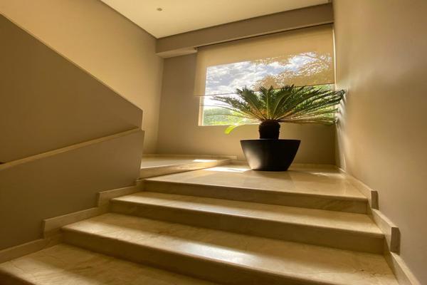 Foto de casa en venta en pb reforma , bosques de las lomas, cuajimalpa de morelos, df / cdmx, 0 No. 15
