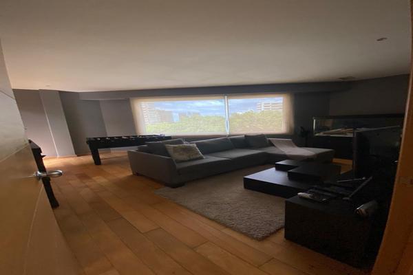 Foto de casa en venta en pb reforma , bosques de las lomas, cuajimalpa de morelos, df / cdmx, 0 No. 16