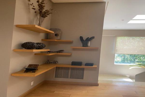 Foto de casa en venta en pb reforma , bosques de las lomas, cuajimalpa de morelos, df / cdmx, 0 No. 17