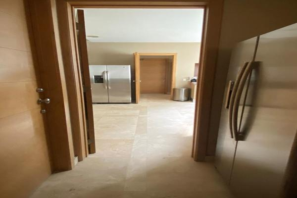 Foto de casa en venta en pb reforma , bosques de las lomas, cuajimalpa de morelos, df / cdmx, 0 No. 20