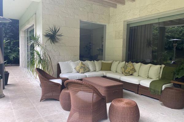 Foto de casa en venta en pb reforma , bosques de las lomas, cuajimalpa de morelos, df / cdmx, 0 No. 22