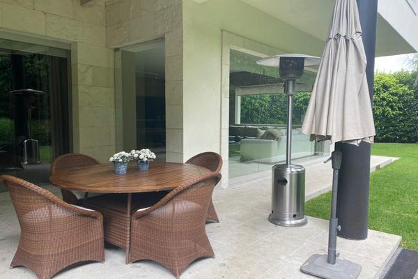 Foto de casa en venta en pb reforma , bosques de las lomas, cuajimalpa de morelos, df / cdmx, 0 No. 23