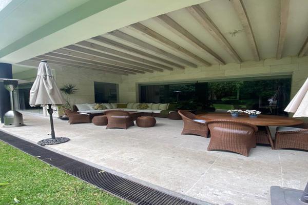 Foto de casa en venta en pb reforma , bosques de las lomas, cuajimalpa de morelos, df / cdmx, 0 No. 24