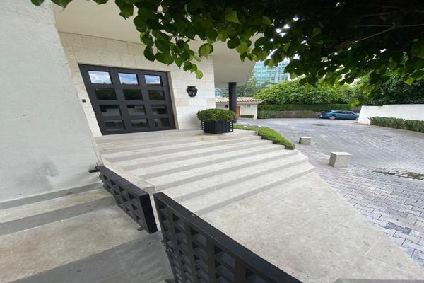 Foto de casa en venta en pb reforma , bosques de las lomas, cuajimalpa de morelos, df / cdmx, 0 No. 28