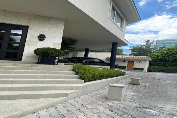 Foto de casa en venta en pb reforma , bosques de las lomas, cuajimalpa de morelos, df / cdmx, 0 No. 30