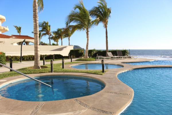 Foto de departamento en renta en pearl tower , cerritos resort, mazatlán, sinaloa, 0 No. 02