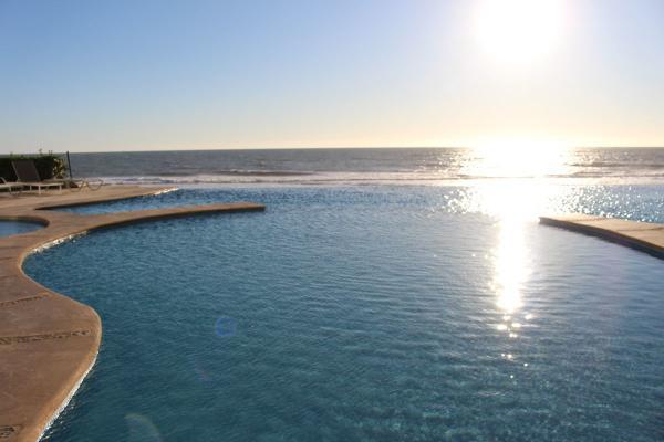 Foto de departamento en renta en pearl tower , cerritos resort, mazatlán, sinaloa, 0 No. 03