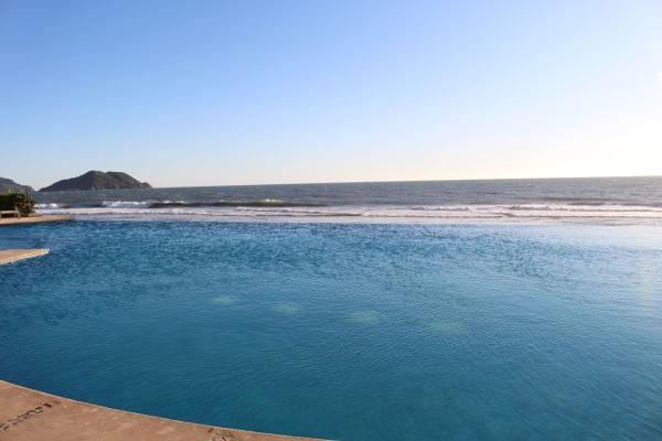 Foto de departamento en renta en pearl tower , cerritos resort, mazatlán, sinaloa, 0 No. 04