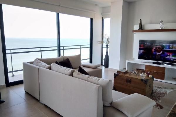 Foto de departamento en renta en pearl tower , cerritos resort, mazatlán, sinaloa, 0 No. 06