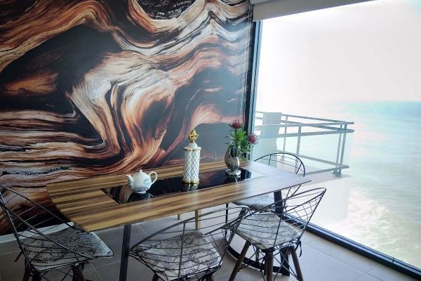 Foto de departamento en renta en pearl tower , cerritos resort, mazatlán, sinaloa, 0 No. 08