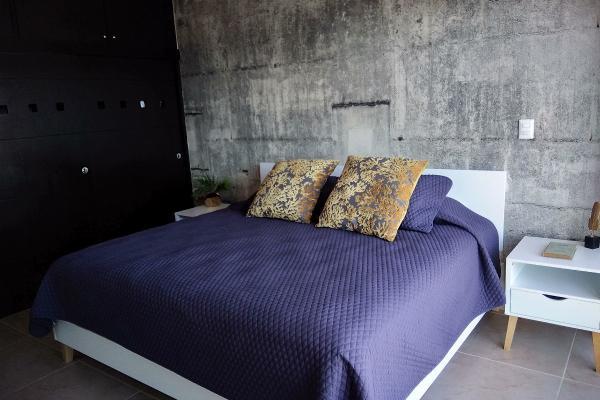 Foto de departamento en renta en pearl tower , cerritos resort, mazatlán, sinaloa, 0 No. 10