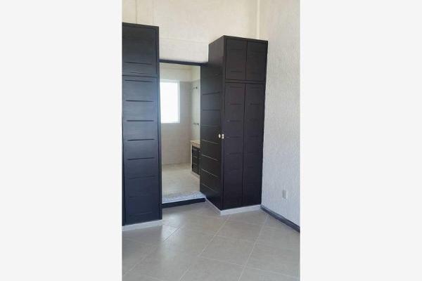 Foto de departamento en venta en peary 455, costa azul, acapulco de juárez, guerrero, 3049512 No. 07