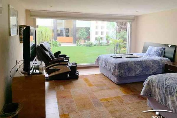 Foto de casa en venta en pedernal , jardines del pedregal, álvaro obregón, df / cdmx, 12802859 No. 03