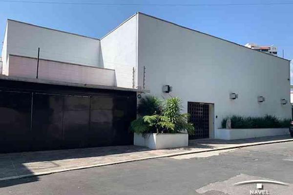 Foto de casa en venta en pedernal , jardines del pedregal, álvaro obregón, df / cdmx, 12802859 No. 10