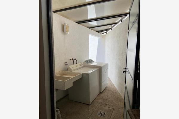 Foto de casa en venta en pedregal 0, colinas de schoenstatt, corregidora, querétaro, 0 No. 02