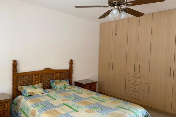 Foto de casa en venta en pedregal 0, colinas de schoenstatt, corregidora, querétaro, 0 No. 09