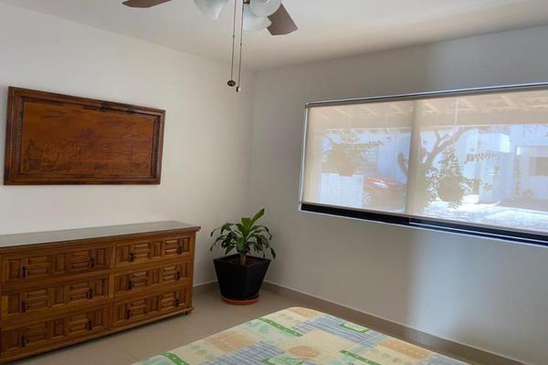 Foto de casa en venta en pedregal 0, colinas de schoenstatt, corregidora, querétaro, 0 No. 10