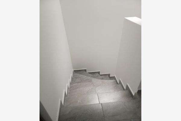 Foto de casa en venta en pedregal 1, colinas de schoenstatt, corregidora, querétaro, 19563239 No. 02