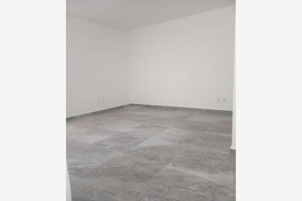 Foto de casa en venta en pedregal 1, colinas de schoenstatt, corregidora, querétaro, 0 No. 09