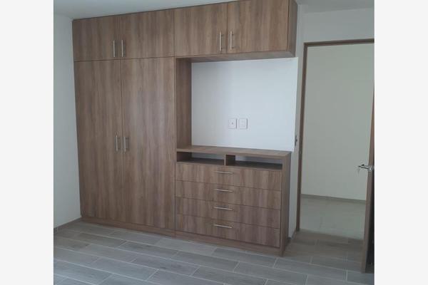 Foto de casa en venta en pedregal 1, colinas de schoenstatt, corregidora, querétaro, 19971551 No. 05