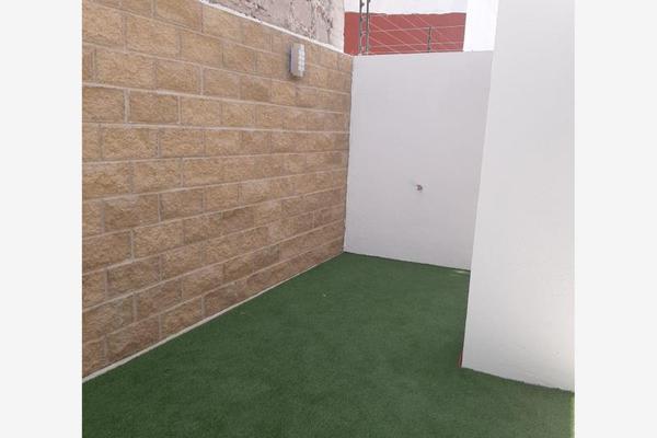 Foto de casa en venta en pedregal 1, colinas de schoenstatt, corregidora, querétaro, 19971551 No. 16