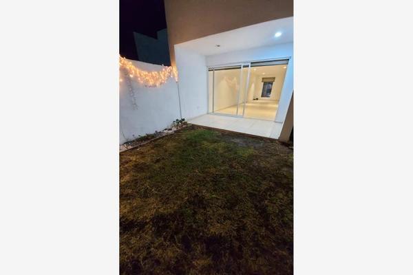 Foto de casa en renta en pedregal 1, colinas de schoenstatt, corregidora, querétaro, 0 No. 08