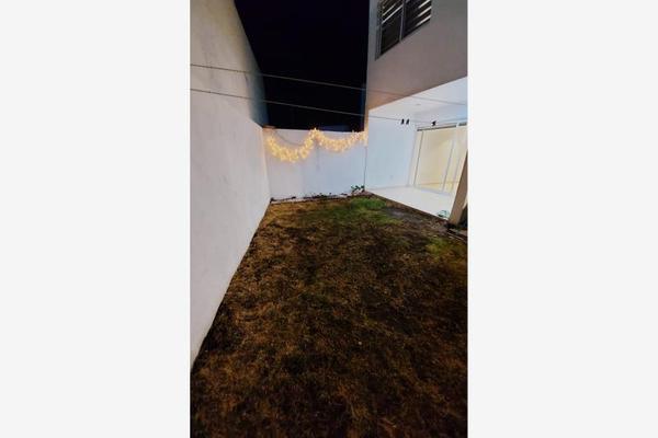 Foto de casa en renta en pedregal 1, colinas de schoenstatt, corregidora, querétaro, 0 No. 10