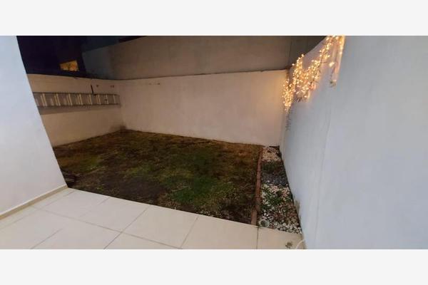 Foto de casa en renta en pedregal 1, colinas de schoenstatt, corregidora, querétaro, 20417943 No. 21