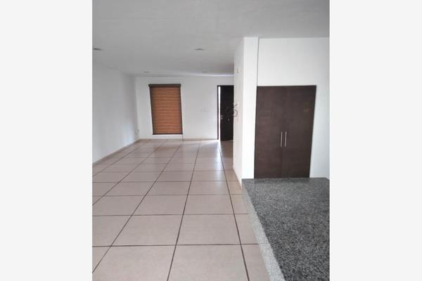 Foto de casa en renta en pedregal 1, colinas de schoenstatt, corregidora, querétaro, 20417943 No. 26