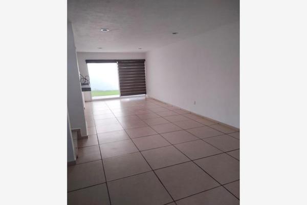 Foto de casa en renta en pedregal 1, colinas de schoenstatt, corregidora, querétaro, 20417943 No. 27