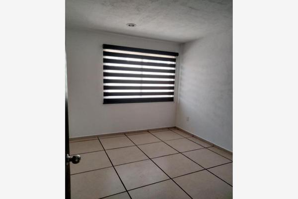 Foto de casa en renta en pedregal 1, colinas de schoenstatt, corregidora, querétaro, 20417943 No. 29