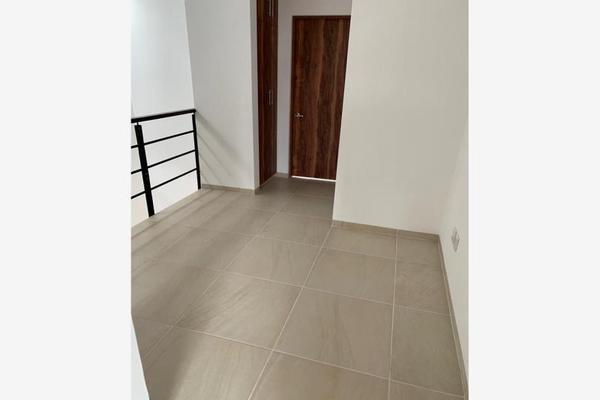 Foto de casa en venta en pedregal 1, colinas de schoenstatt, corregidora, querétaro, 0 No. 06
