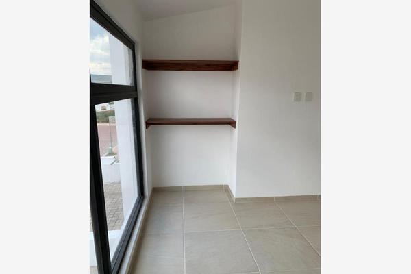 Foto de casa en venta en pedregal 1, colinas de schoenstatt, corregidora, querétaro, 0 No. 13