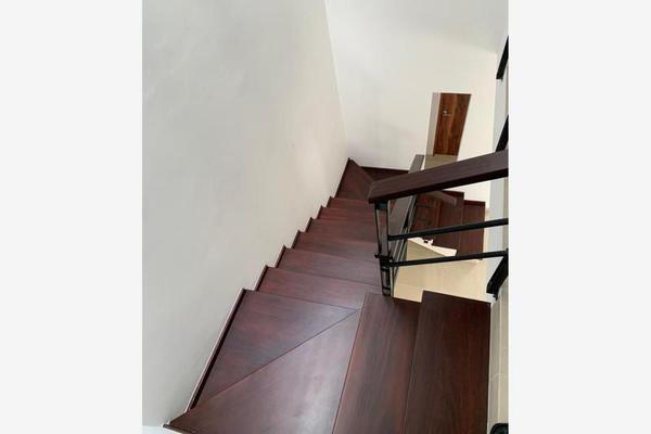 Foto de casa en venta en pedregal 1, colinas de schoenstatt, corregidora, querétaro, 0 No. 20
