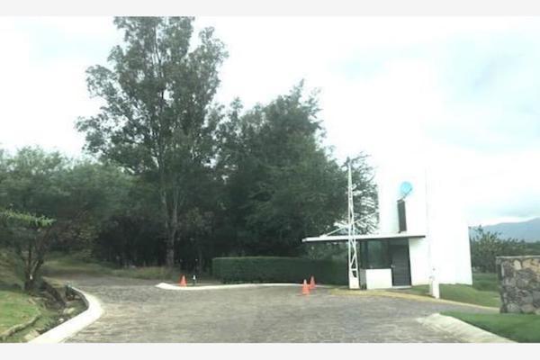 Foto de terreno habitacional en venta en pedregal 1, san diego, tlajomulco de zúñiga, jalisco, 9915355 No. 02