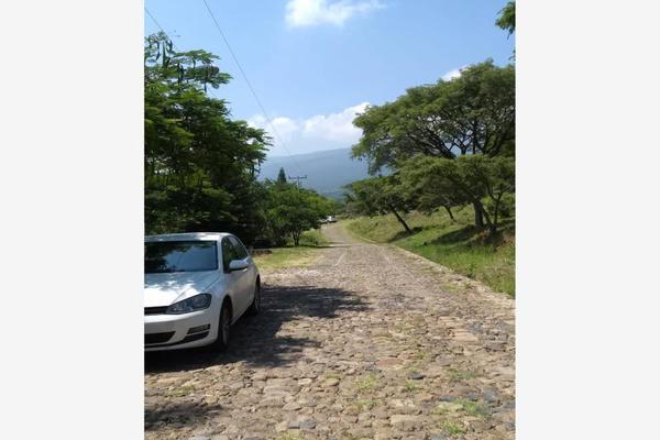 Foto de terreno habitacional en venta en pedregal 1, san diego, tlajomulco de zúñiga, jalisco, 9915355 No. 03