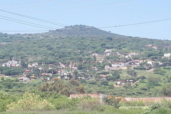 Foto de terreno habitacional en venta en pedregal 1, san diego, tlajomulco de zúñiga, jalisco, 9915355 No. 06