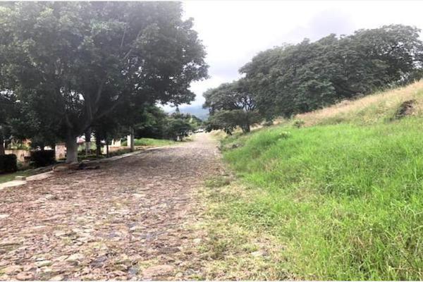 Foto de terreno habitacional en venta en pedregal 1, san diego, tlajomulco de zúñiga, jalisco, 9915355 No. 08