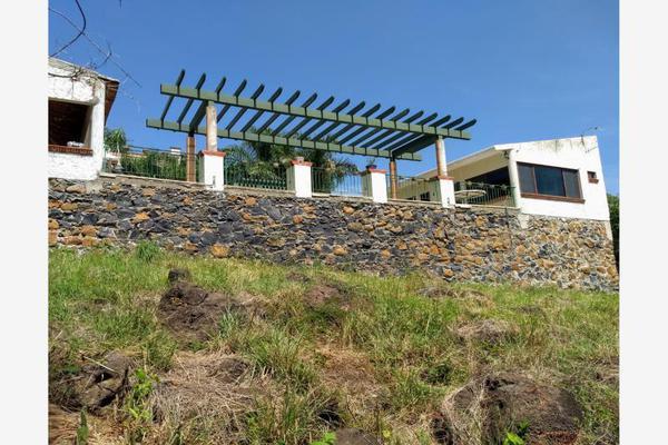 Foto de terreno habitacional en venta en pedregal 1, san diego, tlajomulco de zúñiga, jalisco, 9915355 No. 10