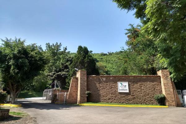 Foto de terreno habitacional en venta en pedregal 1, san diego, tlajomulco de zúñiga, jalisco, 9915355 No. 11