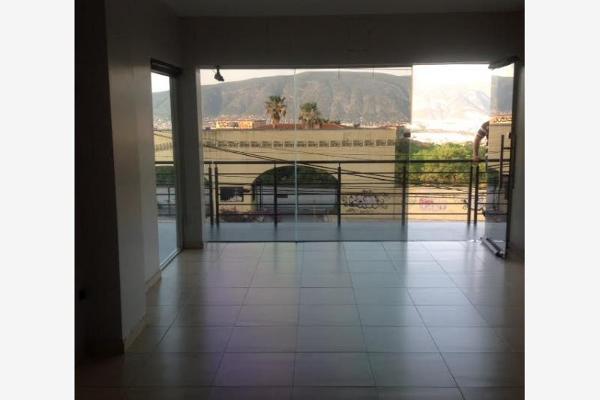 Foto de local en venta en  , pedregal cumbres 1 sector, monterrey, nuevo león, 3203550 No. 03