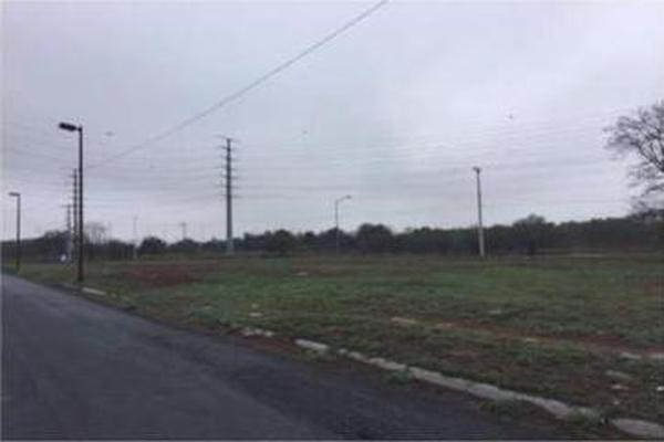 Foto de terreno habitacional en venta en  , pedregal de apodaca, apodaca, nuevo león, 0 No. 02
