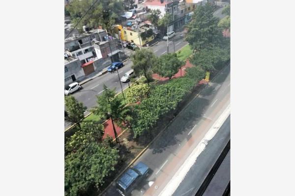 Foto de departamento en venta en  , pedregal de coyoacán, coyoacán, df / cdmx, 5896530 No. 09