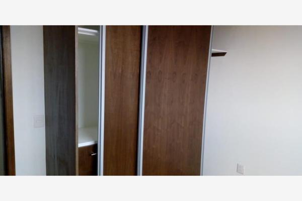 Foto de departamento en venta en  , pedregal de coyoacán, coyoacán, df / cdmx, 7121079 No. 03