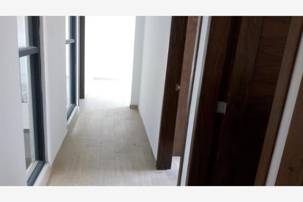 Foto de departamento en venta en  , pedregal de coyoacán, coyoacán, df / cdmx, 7121079 No. 04