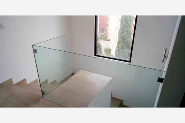 Foto de departamento en venta en  , pedregal de coyoacán, coyoacán, df / cdmx, 7121079 No. 10