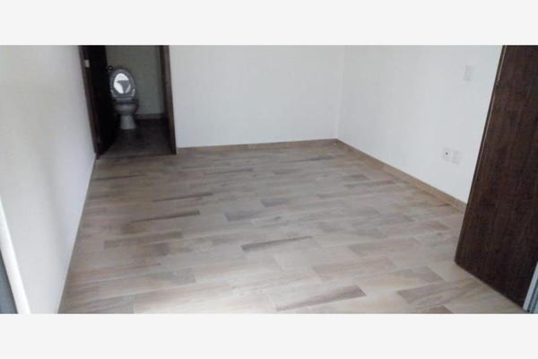 Foto de departamento en venta en  , pedregal de coyoacán, coyoacán, df / cdmx, 7121079 No. 15